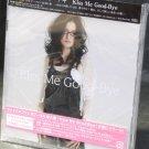 FINAL FANTASY XII JPN ORIGINAL GAME MUSIC CD ANGELA AKI