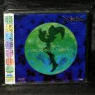 NiGHTS INTO DREAMS SOUNDTRACK SEGA GAME MUSIC CD