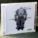 FULL METAL ALCHEMIST OST TV ANIME JAPAN ORIGINAL CD
