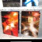 CASSHERN JPN ORIGINAL ULTIMATE EDITION 3 DVD BOX SET