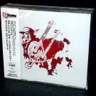 ROMANCING SAGA MINSTREL SONG GAME CD NEW JAPAN ORIGINAL