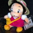 TOTORO MEI CHAN PLUSH FIGURE SOFT TOY JPN ORIGINAL NEW