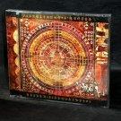 GAZETTE DAINIHON ITAN GEISHA TEKI NOMISO JPN MUSIC CD