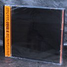EVANGELION 2.0 YOU CAN NOT ADVANCE MUSIC 2 CD LTD ED