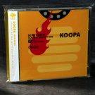 NINTENDO SOUND SELECTION 3 KOOPA JAPAN GAME MUSIC CD