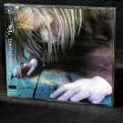 THE GAZETTE REILA LESSON D MAXI SINGLE JAPAN CD NEW