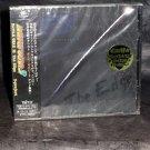 PAUL GILBERT BATTLE GEAR III EDGE SOUNDTRACK MUSIC CD