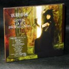 GOTHIC LOLITA PROPAGANDA YOUSEI TEIKOKU MUSIC CD NEW