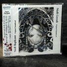 NIER GESTALT REPLICANT XBOX 360 PS3 SOUNDTRACK CD NEW