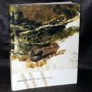 ANDREW WYETH 2009 EXHIBITION CATALOG JAPAN ART BOOK NEW