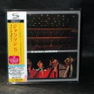 JACKSON 5 IN JAPAN WITH MICHAEL SHM CD MINI LP NEW