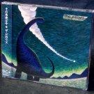 THE PILLOWS SONO MIRAI WA IMA JAPAN ROCK MUSIC CD NEW