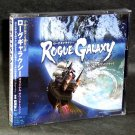 ROGUE GALAXY PS2 ORIGINAL SOUNDTRACK CD GAME MUSIC NEW