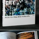 BOW WOW FROM POST CITY BUBBLE JAPAN ARCHITECTURE BOOK