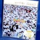 GACKT ARITTAKE NO AI DE NEW JAPAN ORIGINAL VERSION CD