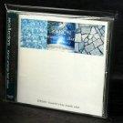 KANON ARRANGE BEST ALBUM RECOLLECTIONS GAME MUSIC CD
