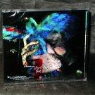 ALICE NINE HANA A MUSIC CD AND DVD VISUAL KEI NEW