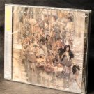 Extraordinary world Concerto Gate Japan MUSIC CD NEW