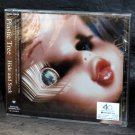 Plastic Tree Hide and Seek Japan Visual Kei Rock CD NEW