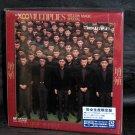 YELLOW MAGIC ORCHESTRA YMO Multiplies JAPAN CD LP NEW