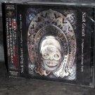 NieR Gestalt Replicant 15 Nightmares Arrange Tracks CD
