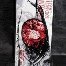 NEON GENESIS EVANGELION DEATH REBIRTH CD NEW ORIGINAL