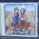 STEAMBOT CHRONICLES BUMPY TROT SOUNDTRACK GAME MUSIC CD