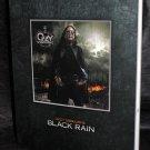 OZZY OSBOURNE BLACK RAIN BAND SCORE TAB MUSIC BOOK NEW