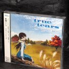 True Tears Ending Theme Sekai no Namida Anime Music CD