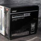 Beatmania IIDX SUPER BEST BOX JAPAN GAME MUSIC CD NEW