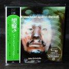JOHN ENTWISTLE SMASH YOUR HEAD AGAINST WALL Japan CD MINI LP Sleeve POCE-1275