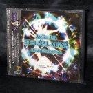 Atelier Iris Eternal Mana Original Soundtrack