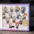 Starry Sky Original Soundtrack Japan Anime Music CD NEW