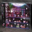 Rom Cassette Disc In JALECO Remix Japan Game Music CD