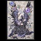 Hotaru Odagiri PHOSPHOR Japan Anieme Manga Art Book NEW