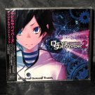 Devil Survivor 2 OST Soundtrack Japan Game Music CD