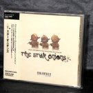 Final Fantasy XI Arrange Arranged SoundtraCKS The Star Onions GAME MUSIC CD