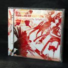 Tsukikanade Ar Tonelico Hymmnos Concert PS2 RPG Japan GAME MUSIC CD NEW