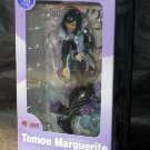 MAI MY OTOME TOMOE MARGUERITE VALKRIE ACTION FIGURE NEW