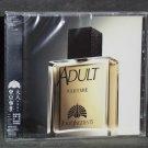 SHENA RINGO SHIINA TOKYO JIHEN NEW MUSIC CD ADULT FEMME