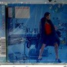 SHENA RINGO JPOP KOKODE KISSORIGINAL MUSIC CD SHIINA