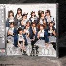 Afilia Saga East Whitism With DVD Japan MUSIC CD NEW
