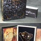 GACKT PLATINUM BOX VI JAPAN VER DVD LIMITED EDITION NEW