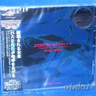 ZOIDS INFINITY ARCADE SOUNDTRACKS GAME MUSIC CD NEW