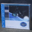 STAR OCEAN END OF TIME ARRANGED GAME MUSIC CD NEW