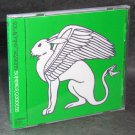 SOIL PIMP SESSIONS SUMMER GODDESS JPN NU JAZZ MUSIC CD