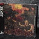 SILENT HILL 4 OST MUSIC CD ORIGINAL SOUNDTRACKS NEW JPN