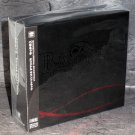 Bayonetta Original Soundtrack 5 CD Box Set PS3 XBOX 360 GAME MUSIC JAPAN NEW