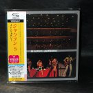 The Jackson 5 Michael Jackson In Japan SHM CD MINI LP NEW