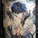 Memoria technica Satoru Yuiga Illustrations Art Book SHIPPING IS FREE